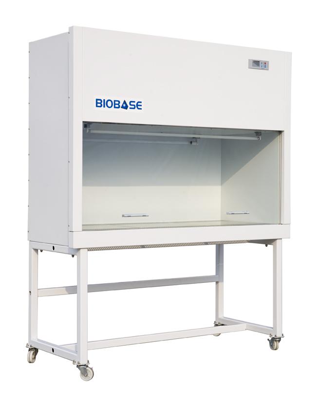 Horizontal Laminar Air Flow Cabinet: Manufacturers, Suppliers ...