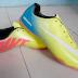 Sepatu futsal murah online | Jual Sepatu Futsal Murah dan Berkualitas