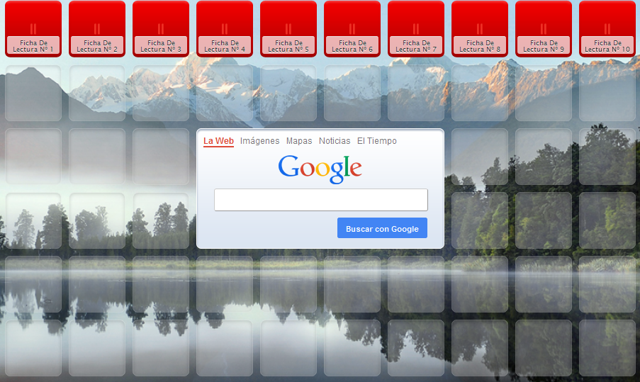 http://edu.symbaloo.com/mix/lenguainteractiva