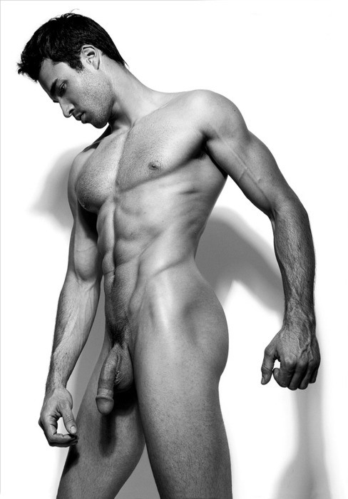 Plummer nude hugh frontal