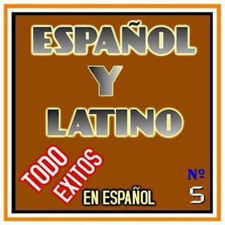 Grandes Exitos De Oro, Romanticas Españo