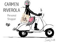Servicio de Personal Shopper