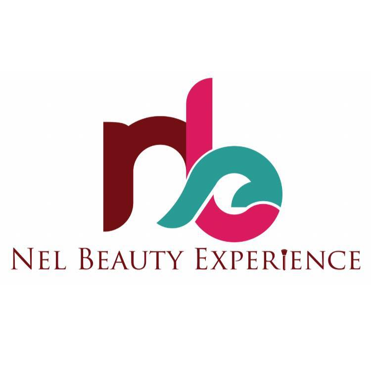 The Nel Beauty Experience; Makeup videos at your fingertips!