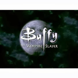 Buffy the Vampire Slayer Re-Watch