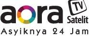AORA TV SOLO (SURAKARTA)