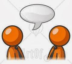 http://petecar.blogspot.com.es/2013/11/conversaciones-formales.html