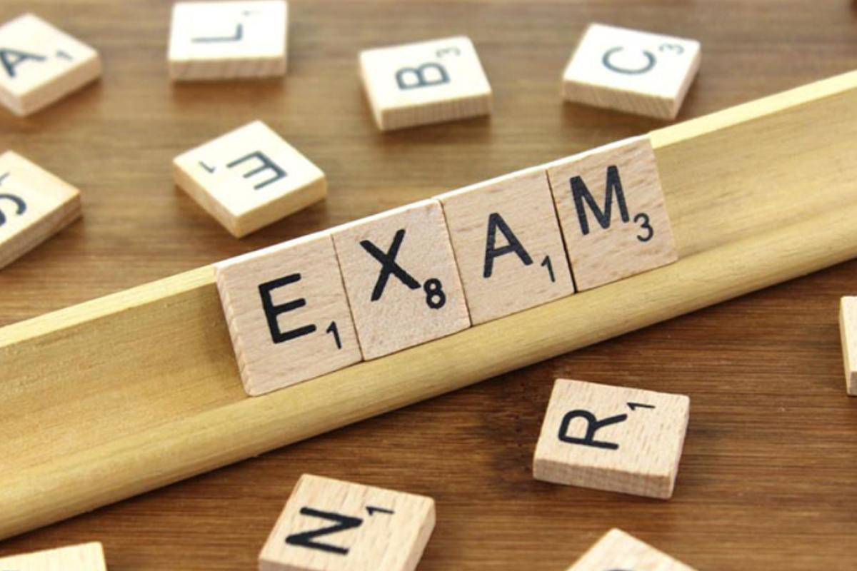 Sosyal Hizmet Kuram Ve Müdahalesi 1 Final Sınavına Nasıl çalışalım