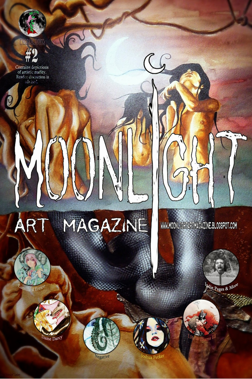 http://www.mediafire.com/download/4x9g65txrgpzv71/Moonlight+Art+Magazine+%232.pdf