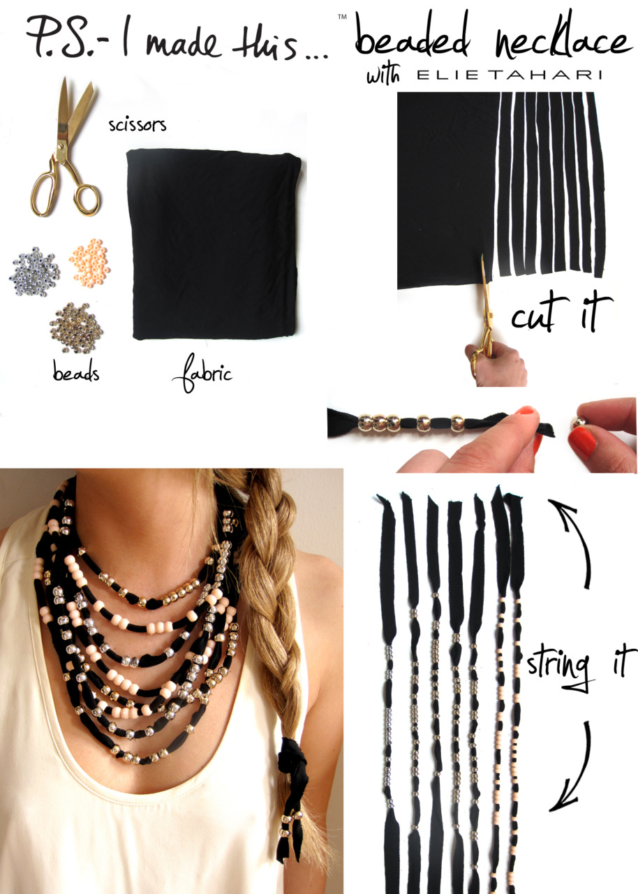 Love Fashion Style 7 Diy 39 S Off Of My Diy To Do List