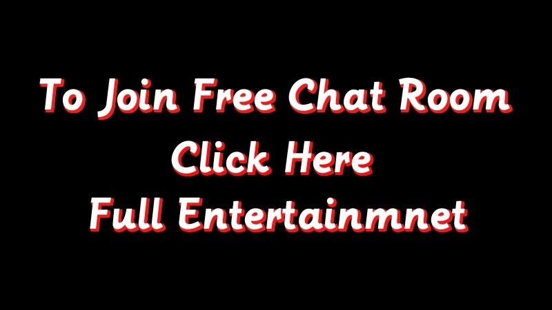 Free Sext Chat Rooms