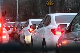 Penyebab Umum Terjadinya Kemacetan Dan Cara Mengatasinya