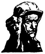 Blog de un Obrero Socialista