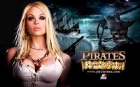 The Pirates XXX 700MB MKV DVDRIP