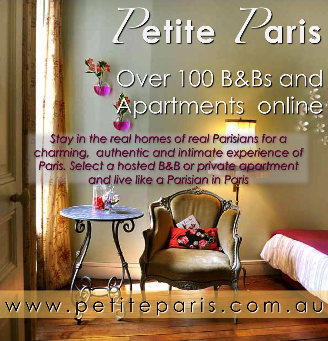 www.petiteparis.com.au