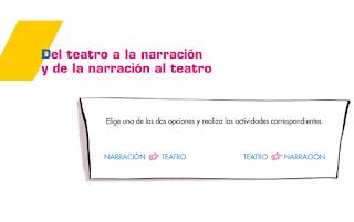 http://www.primerodecarlos.com/TERCERO_PRIMARIA/mayo/Unidad11/lengua/actividades/teatro/visor.swf