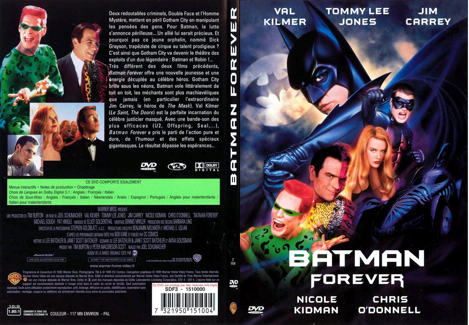 http://4.bp.blogspot.com/-9Q1L0oCEqFw/T-HgCc8fFTI/AAAAAAAAAyY/OkUOfKeIXEg/s1600/Batman%2BForever%2BDVD.jpg