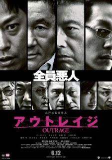 Öfke izle , Outrage izle | 1080p — 720p Türkçe Dublaj hd izle