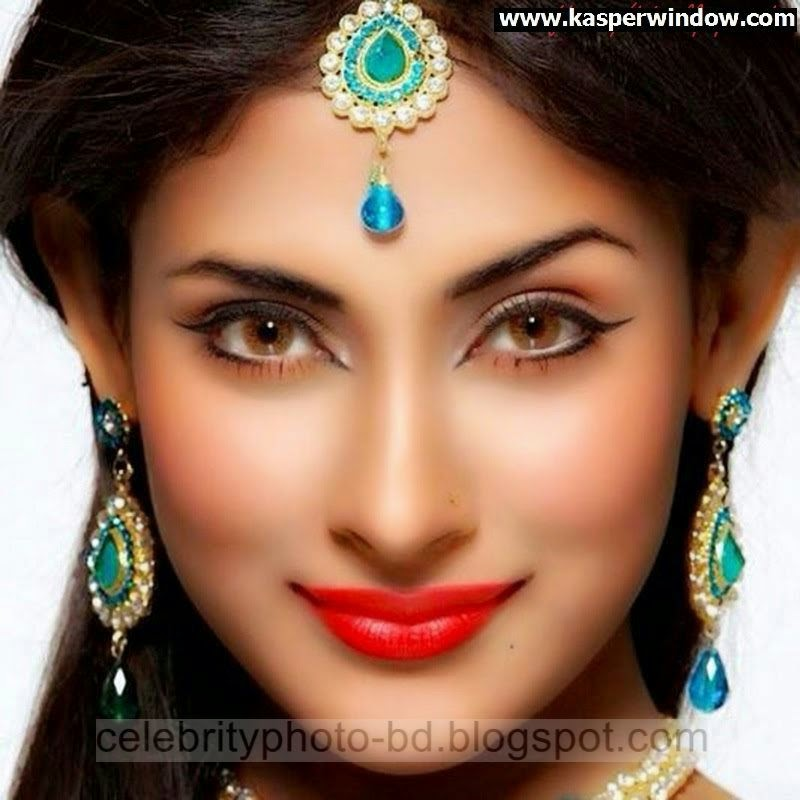 Mehzabin%2BChowdhury%2BDhallywood%2BModel%2BActress%2BLatest%2BPhotos%2CImages%2CWallpapers003