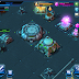 Review: Galaxy Factions (iPad)