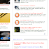 Recent Posts Widget Multifunction For Blogger