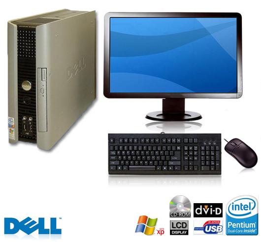 Download Dell Optiplex Gx620 Sound Drivers For Windows 7