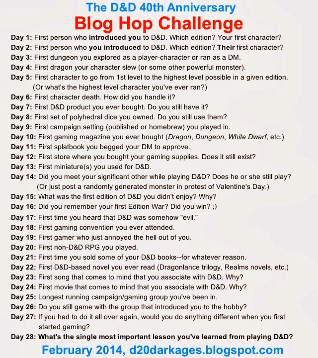 30 Day Blog Writing Challenge Blog Writing Challenge Haters