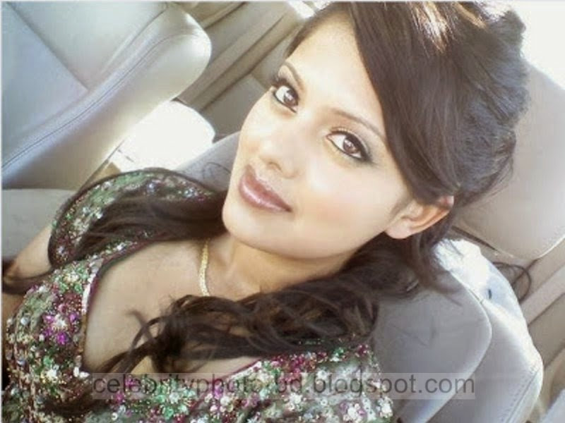 Desi+Girls+Latest+Hot+Picture+Gallery005