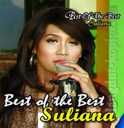 Lagu Suliana mp3 Terbaru