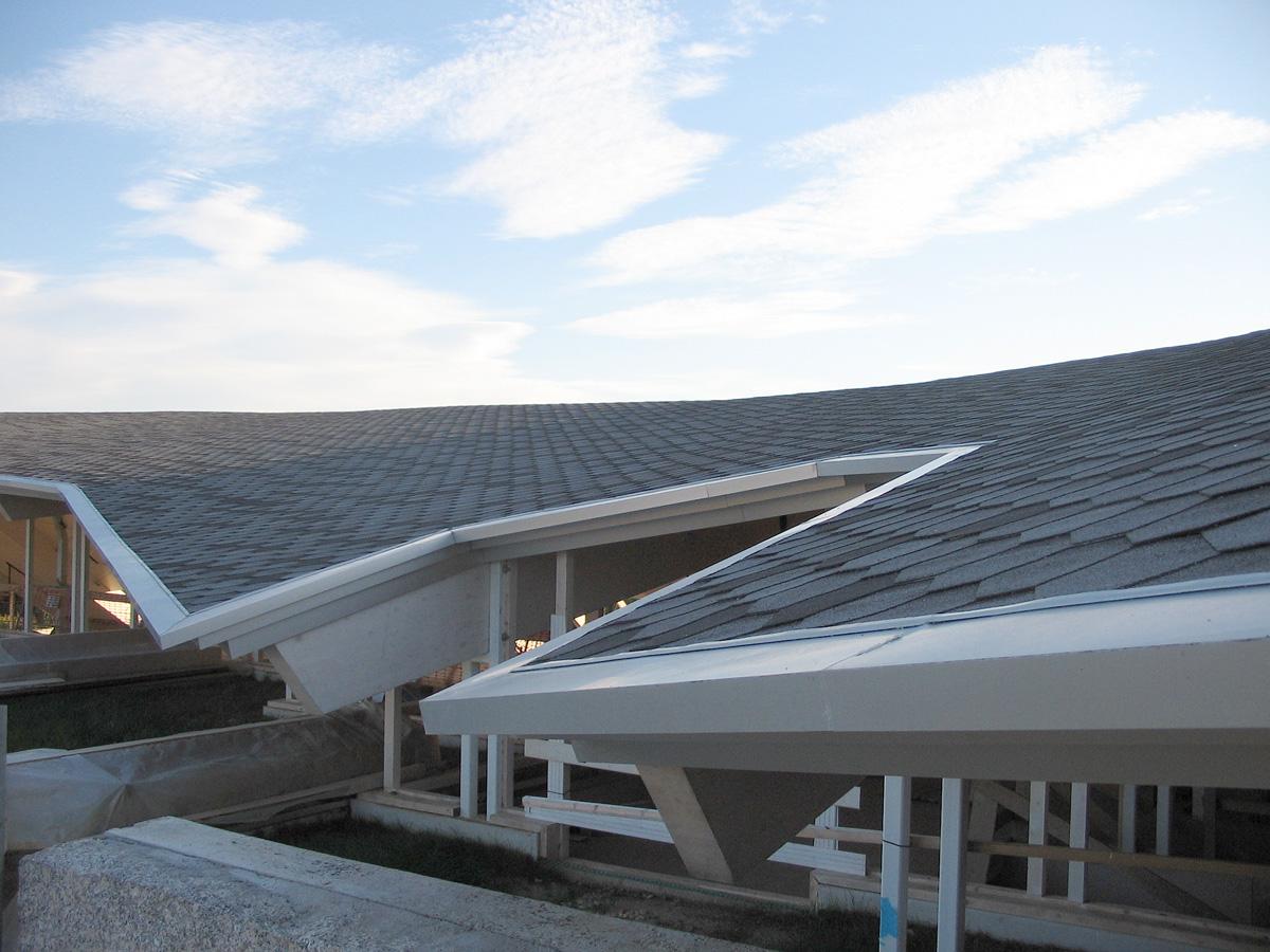 Nuevas arquitecturas piscina municipal en cangas do morrazo for Piscina municipal vigo