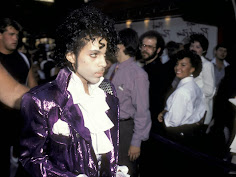 The Reign Of 'Purple Rain'