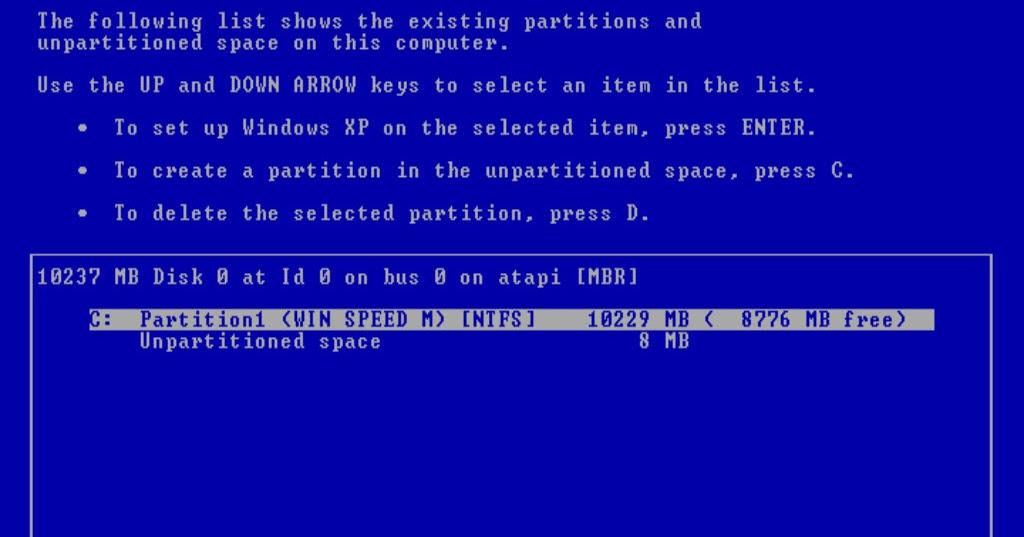 Downloaden - Library (DLL) gratis software