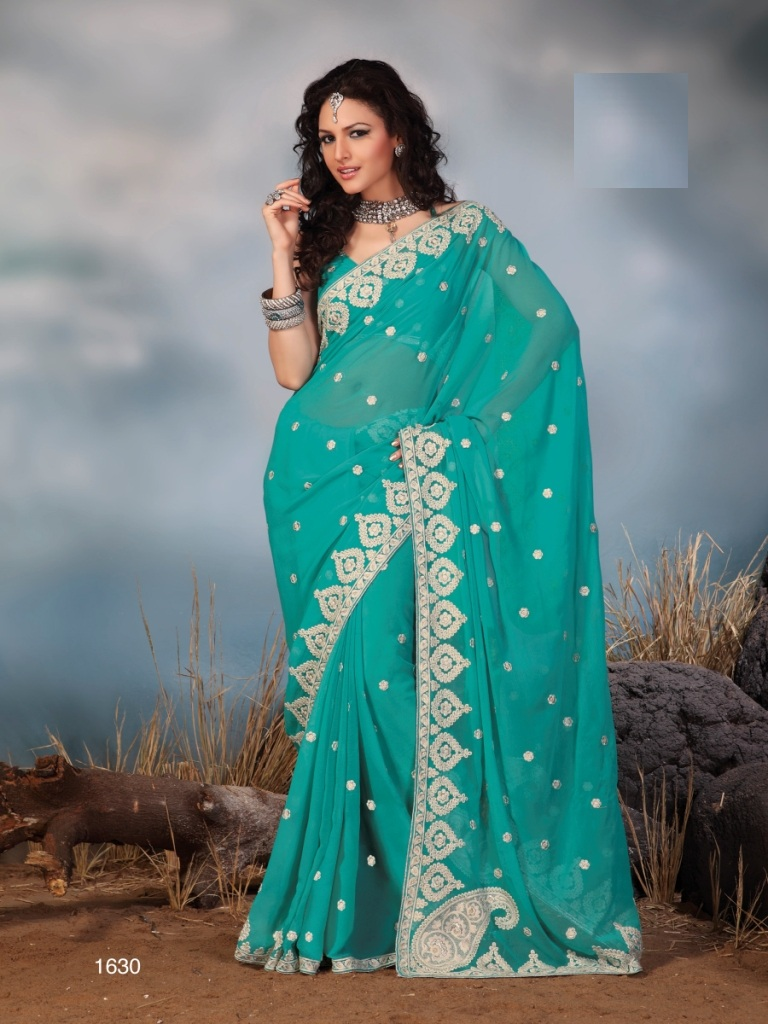 Wedding Suit For Women | Indian Wedding Suits for Women