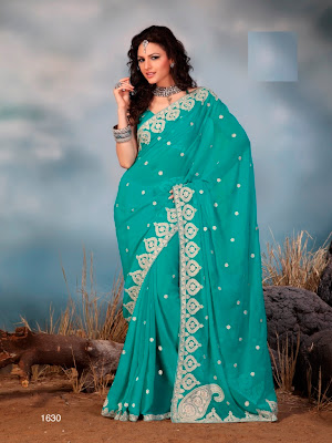 Indian-Wedding-Suits-for-Women