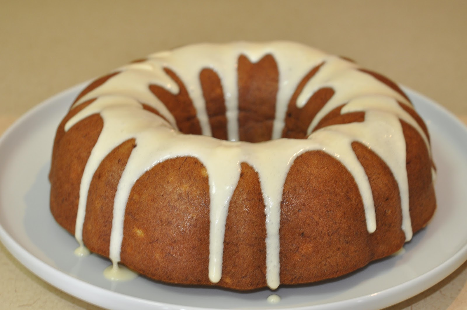 ... bundt banana bundt cake 1 jpg swirl banana bundt cake i ve found the