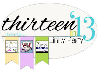 http://www.miss-kindergarten.com/2013/12/13-in-13-linky-party.html