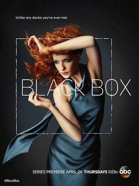 Black Box (2014-) ταινιες online seires oipeirates greek subs
