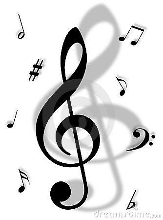 letras de las canciones de pequenos musicales: