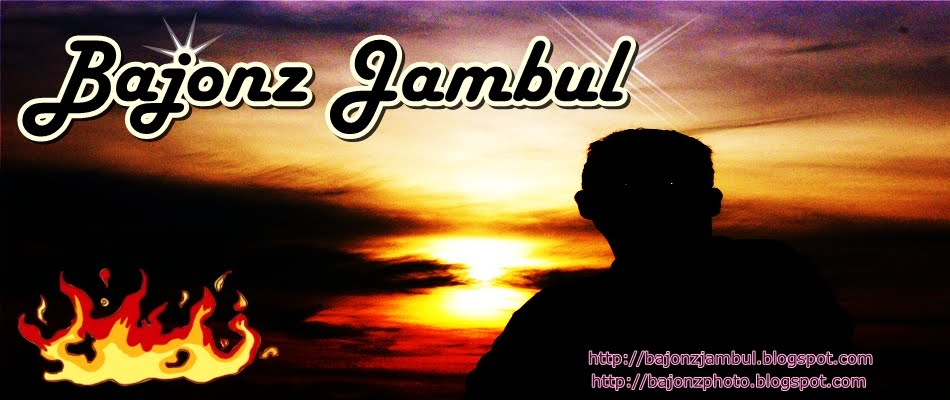 Bajonz Jambul