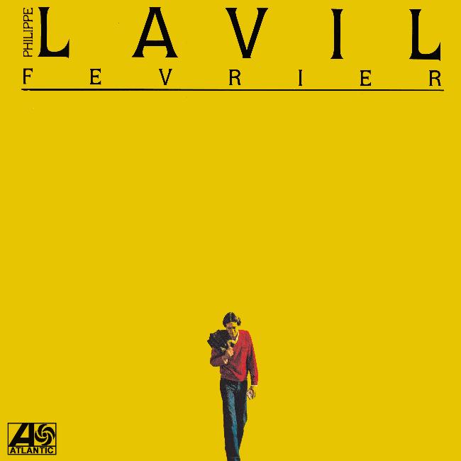 http://ti1ca.com/28lrzzcg-Lavil-78.rar.html
