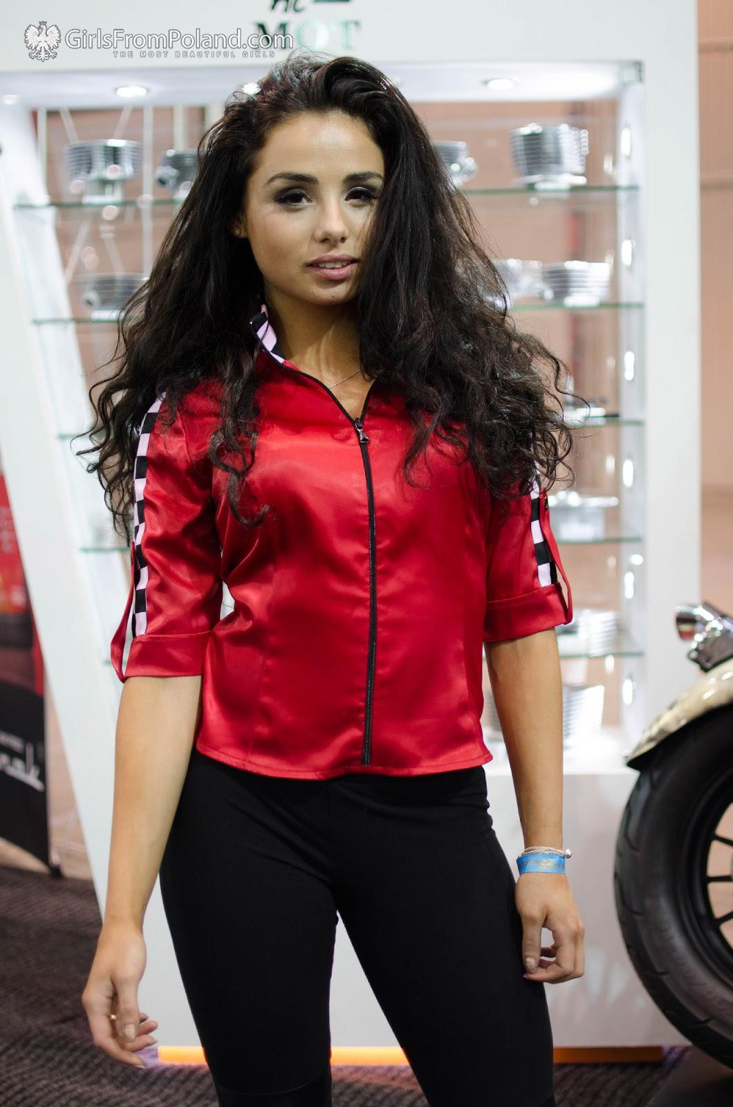 7 Wystawa Motocykli i Skuterow  Zdjęcie 133