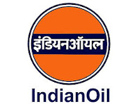 IOCL Careers 2013 | Indian Oil Corporation Limited Recruitment 2013