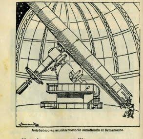 1933 LECCIOES DE COSAS