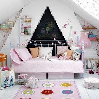 Decoração:quartos Meninas / Quartos Meninos/ Adolescentes
