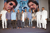 Bachchan Movie Trailer Launch-thumbnail-14