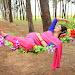 Hari Priya Glamorous photos-mini-thumb-6