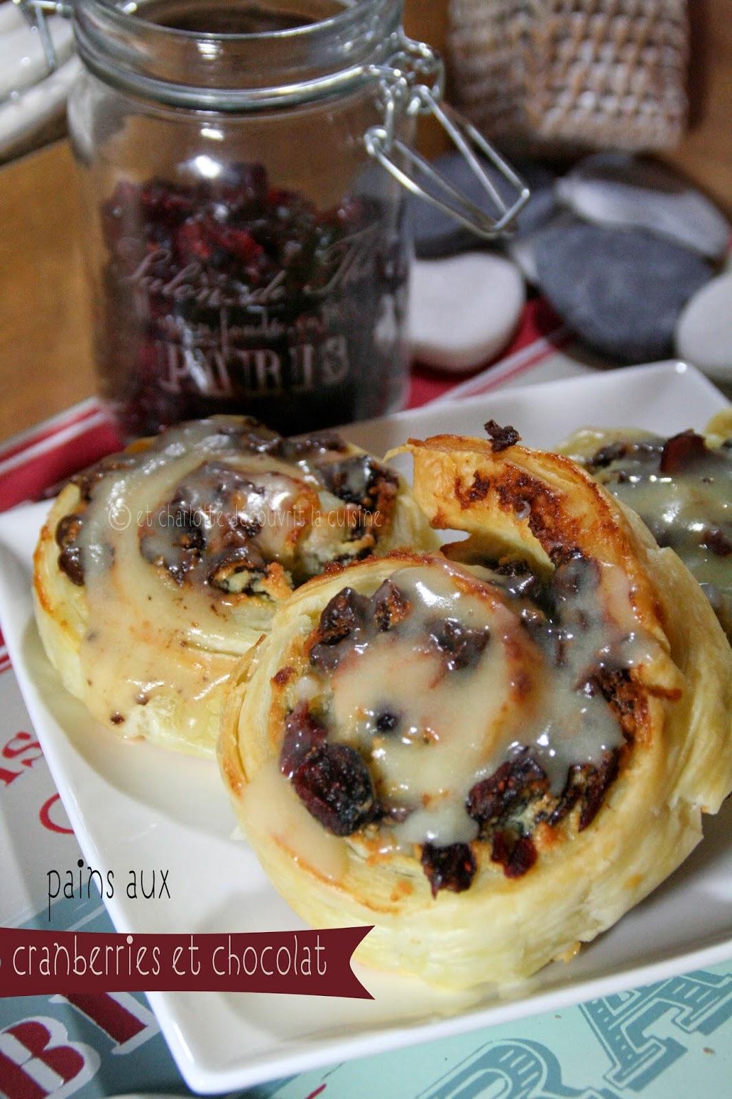 http://etcharlottedecouvritlacuisine.blogspot.fr/2014/02/bataillefood-9-pains-aux-cranberries.html