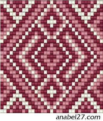 схема гердана гайтана ткачество ручное станочное гобеленовое плетение
