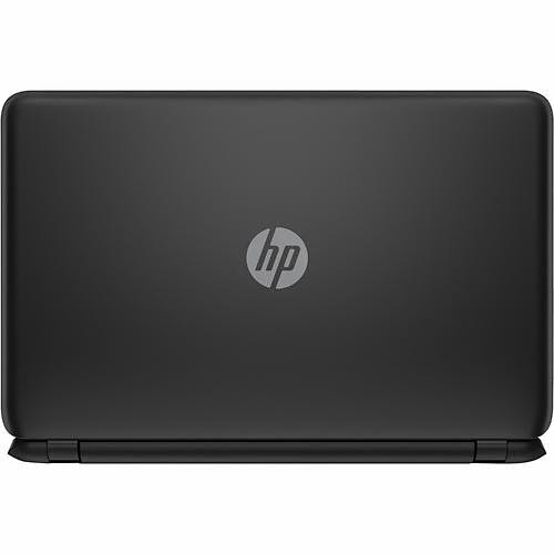 HP 15-f111dx