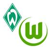 Live Stream Werder Bremen - VfL Wolfsburg