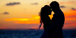 Dooriyan Romantic Sms